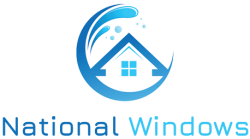 National Windows