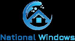 National Windows